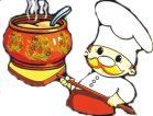 Kulinar-protvino